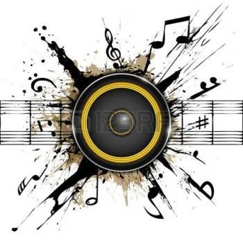 music mach