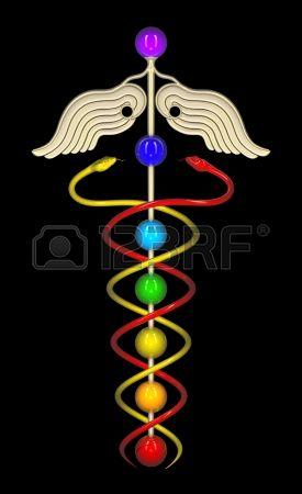 24117239-caduceus-chakra-spheres