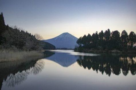 JAPAN...FUJIYAMA...MT.FUJI.