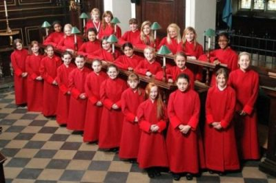 all-saints-girls-choir-music-photocredit/thanks:wikimedia