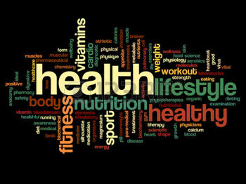 37024130-conceptual-health-word-cloud-in-hands-isolated-on-background