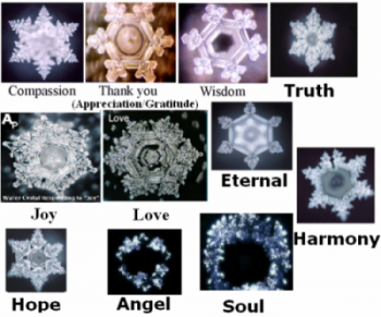 CLICK CRYSTAL TO SEE CLEARLY WITH Shiro... THE LEGEND OF QUARTZ IN SCIENCE, TECH, MUSIC AND EVEN EGYPT OF YORE. photocredit/thanks:masaruemoto