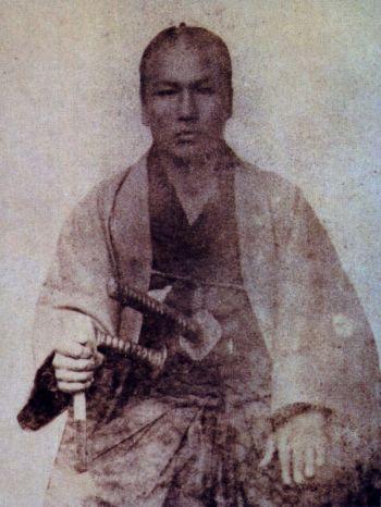 samuraicop19