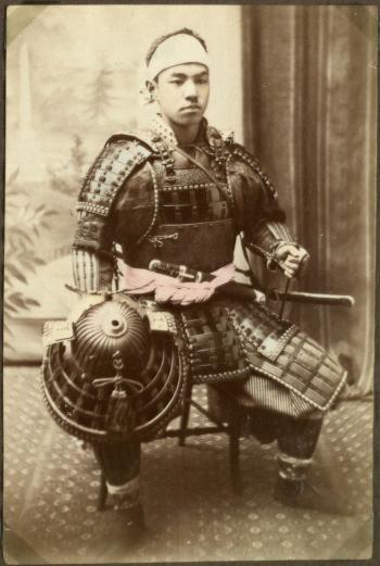 samuraicop2