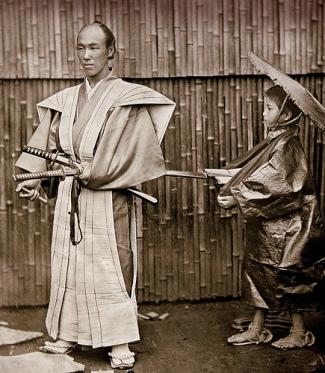 samuraicop9