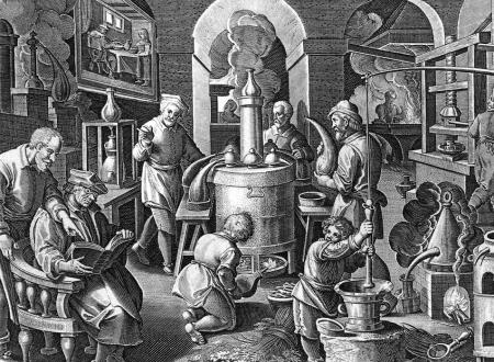 alchemy18
