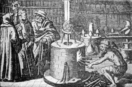 alchemy26