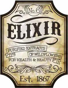 elixir photocredit/thanks:galleryaksessories