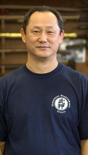 TOSHIRO NAGATO.