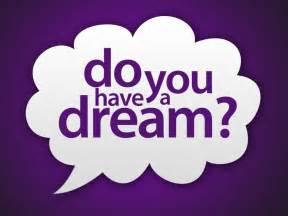 I DREAM OF NINJA... PhotoCredit/Thanks:modifylifestyle