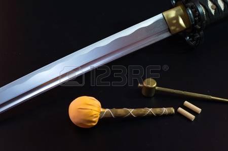 sword & co