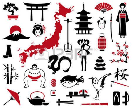 culture jap style