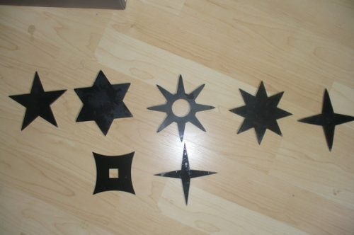 my_shuriken_collection_1_by_thelinkueininja-e1496144465816.jpg