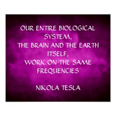 TO START...TO TESLA...TESLA; SCHOLAR,SCIENTIST,LECTURER AND INVENTOR... photocredit/thanks:pinterest