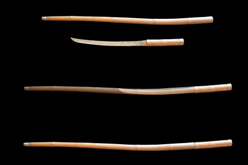 shikomi zue in+unzipped... photocredit/thanks:wikimedia