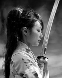 ...SWORD WORK... photocredit/thanks:pinterest ...THE CAT DOLL THAT WAVES... PET PROTECTORS, SURVIVAL TIPS, PET TREATS AND CAT-NAPS... too. THE LEGENDS. THE TEMPLE. THE CAT THAT WAVES... AND MORE.