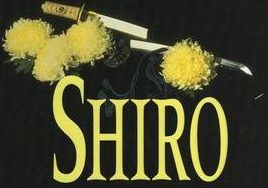 GREETINGS FROM SHIRO... photocredit/thanks:goodreads