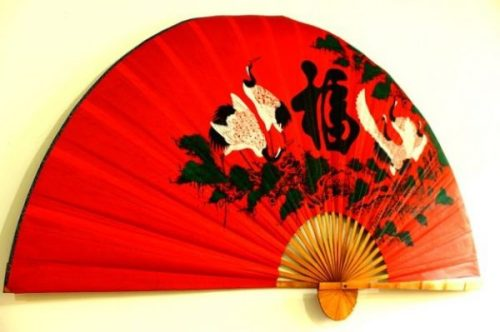 TESSEN 鉄扇... a/the Fan. THE FAN... TESSEN. A MIRACLE AID AT TIMES... LIKE WALKING ON WATER, THE RESURRECTION... CLICK TO SEE AND SEARCH WITH Shiro... LEGENDS OF YORE INDEED. SHINOBI STYLE... Shiro... too.