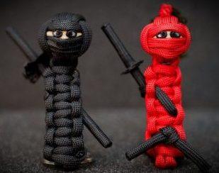 Ninja...Kunoichi... Shinobi All and both. Our World Legends. 27 Ways. photocredit/thanks:pinterest