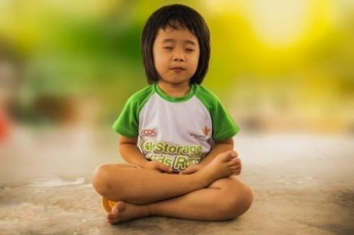 MEDITATION CAN BE AN AID TO ALL AGES... BE AWARE THAT CHILDREN SHOULD BE MONITORED CLOSELY... THEIR MIND STILL YOUNG ETC... DO NOT BECOME A MIND CONTROLLER OF OTHERS PER SE... CLICK FOR SOME EXAMPLES FROM THE LEGENDS. Shiro STYLE IT SEEMS.