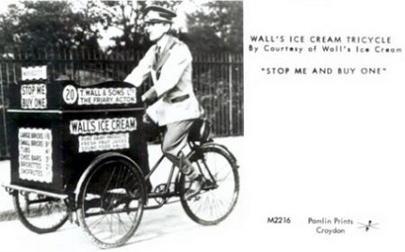 photocredit/thanks:tricyclemuseum