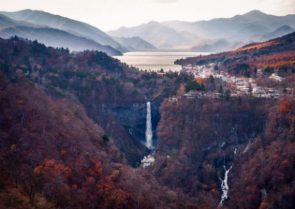 NIKKŌ is simply unforgettable. A rather uniquely sited locale providing direct links to Urbanisation and Nature. The Mounts that surround, the Waters that run and feed the Lands beyond. Channelled into gorges as it descends,.. an atmosphere of Life so created. Thus begins Shiro's journey to one of the Sacred Mounts of Japan. NIKKO. The LEGENDS. The TEMPLES. The RED GATE. FESTIVAL OF THE BOW. The BRIDGE. The... RAIN... too. photocredit/thanks:justgola