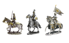 knight chess knight round table horse king arthur