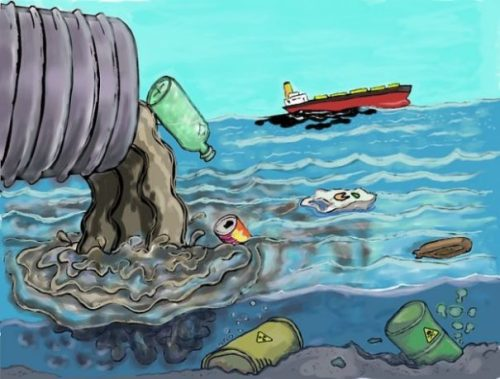 Whilst not strictly Islands,.. YET. Our Garbage and Refuse, mainly PLASTICS... piles up indeed. The nature and direction of Oceanic Currents piles Plastics into... a Titanic pile of water-logged Plastic Soup. Maritime Feeders partake this concoction of our... crappy stuff. Our Sciences scream the Disaster and folly of this... as our Bodies are not... Plastic that is. Nor theirs. Plankton and Plastic... not a good mix indeed it seems. Our World Legends. Bonus Slide-Show and Disaster Music... too. Herein.