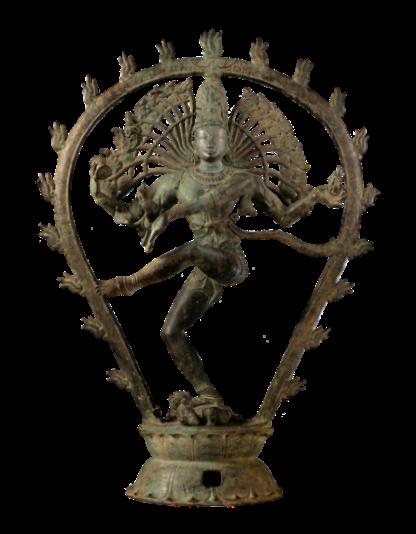 u trisul statue shiva india destroyer god ancient