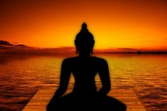 u yoga trisul statue shiva india destroyer god ancient