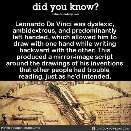 Renaissance Legend. Leonardo da Vinci. Herein. The Drawings Slide-show, Intel and more. photocredit/thanks:pinterest